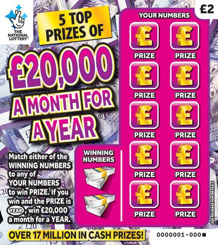 20k-a-month-for-a-year-scratchcard